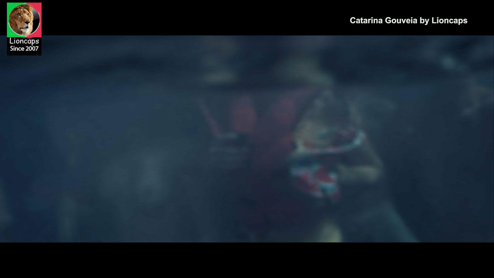 catarina_gouveia_perdidos_lioncaps_09_05_2021_07 (13).jpg