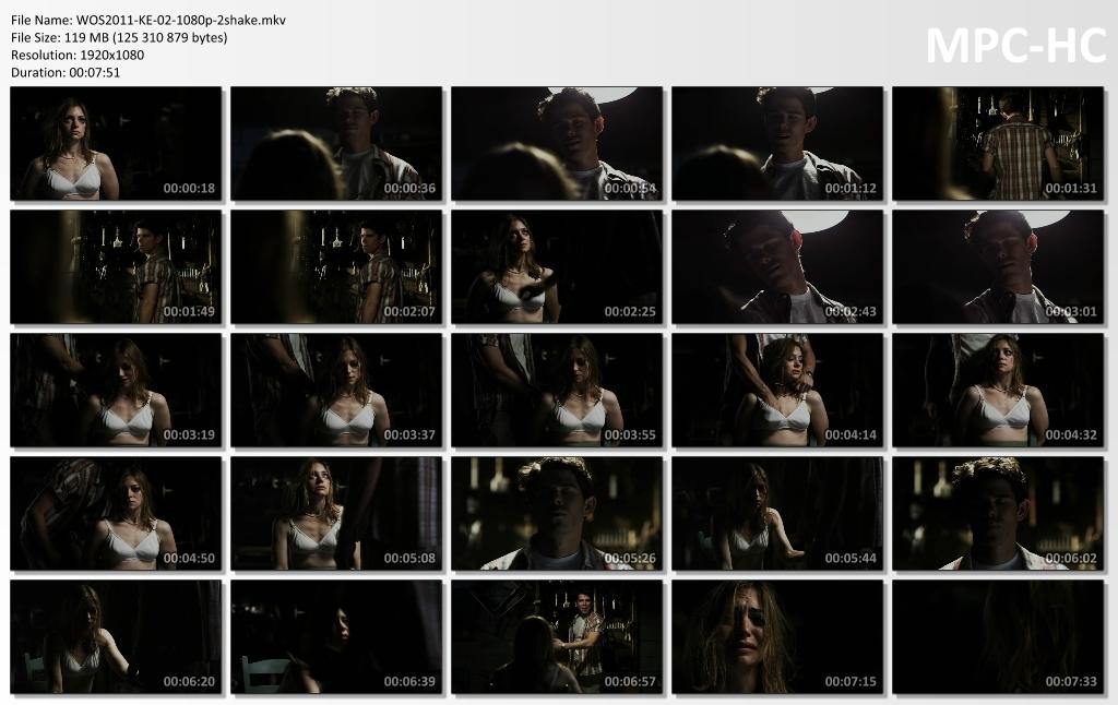 WOS2011-KE-02-1080p-2shake.mkv_thumbs.jpg