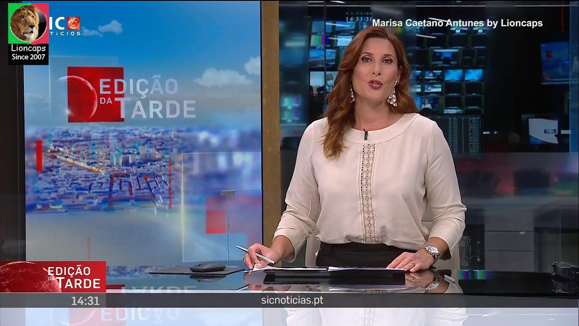 marisa_caetano_antunes_lioncaps_24_07_2021 (13).jpg