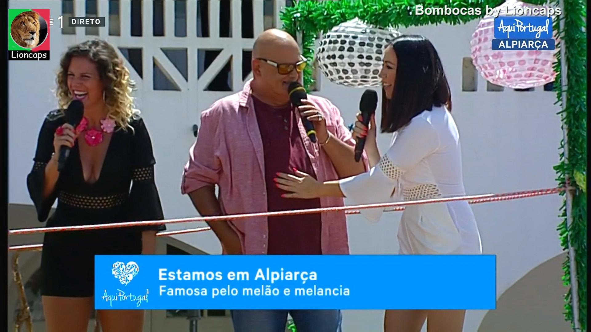 bombocas (16).jpg