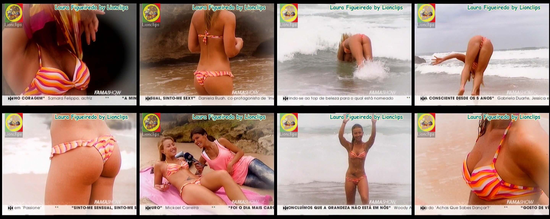 laura_figueiredo_lioncaps_21_07_2010_bikini.jpg