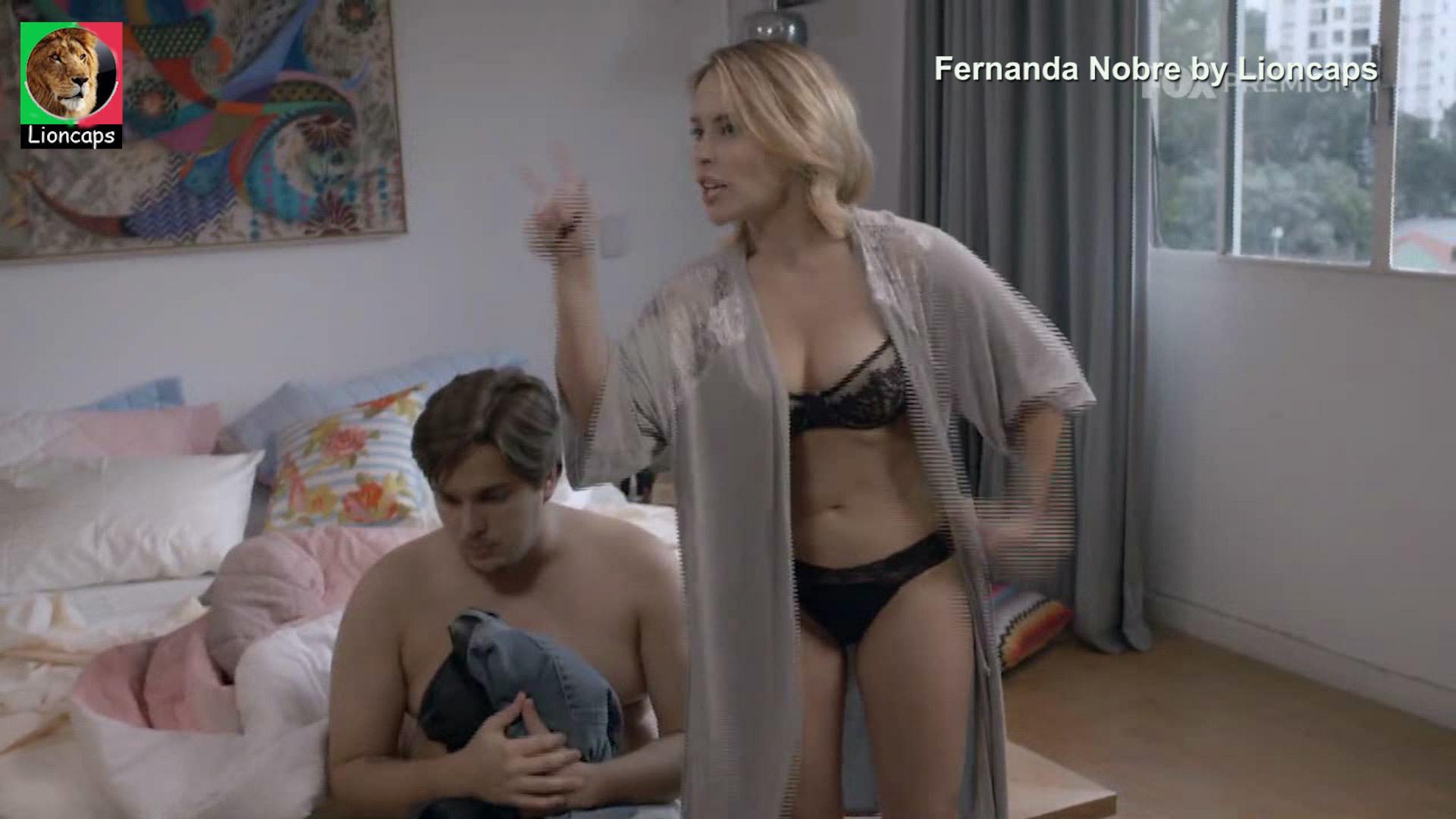 fernanda_nobre (4).jpg