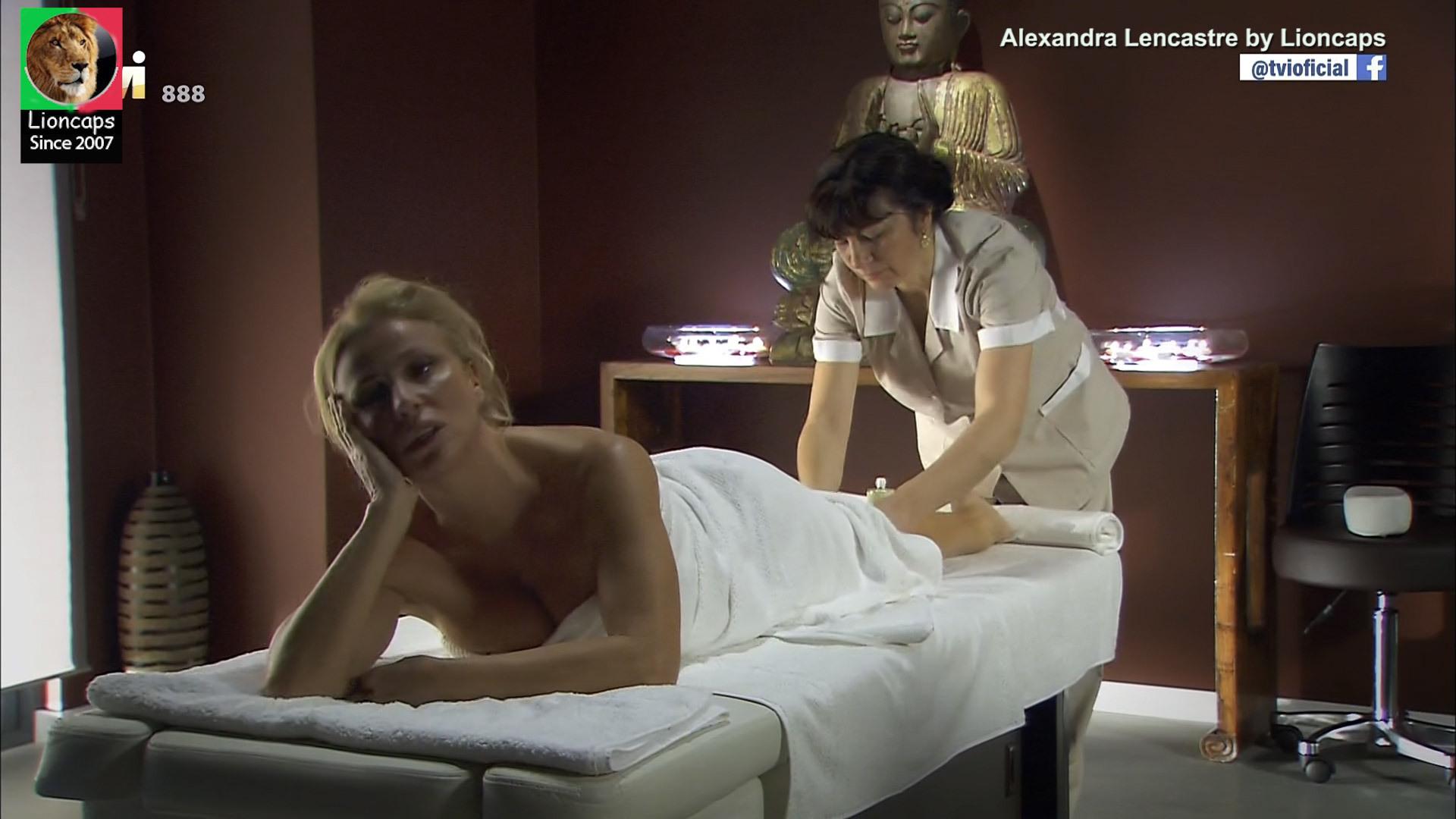 alexandra_lencastre_unica_mulher_lioncaps_26_06_2021 (3).jpg