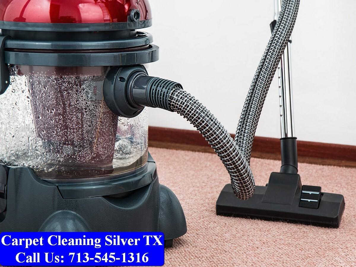 My Pro Cleaner TX-067.jpg