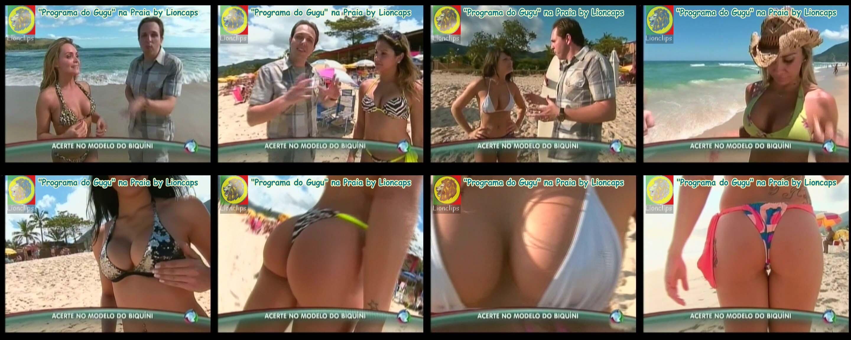 programa_gugu_praia_lioncaps.jpg
