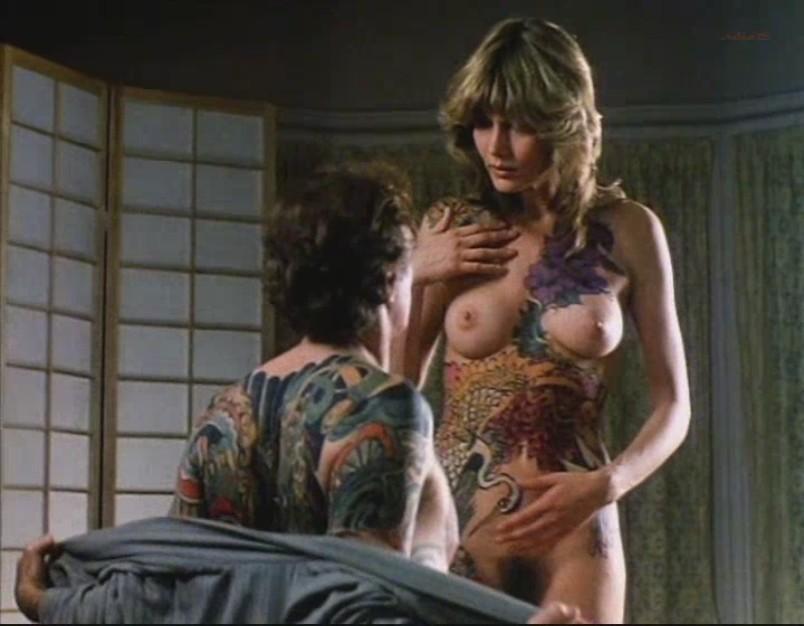 Tattoo (1981).jpg