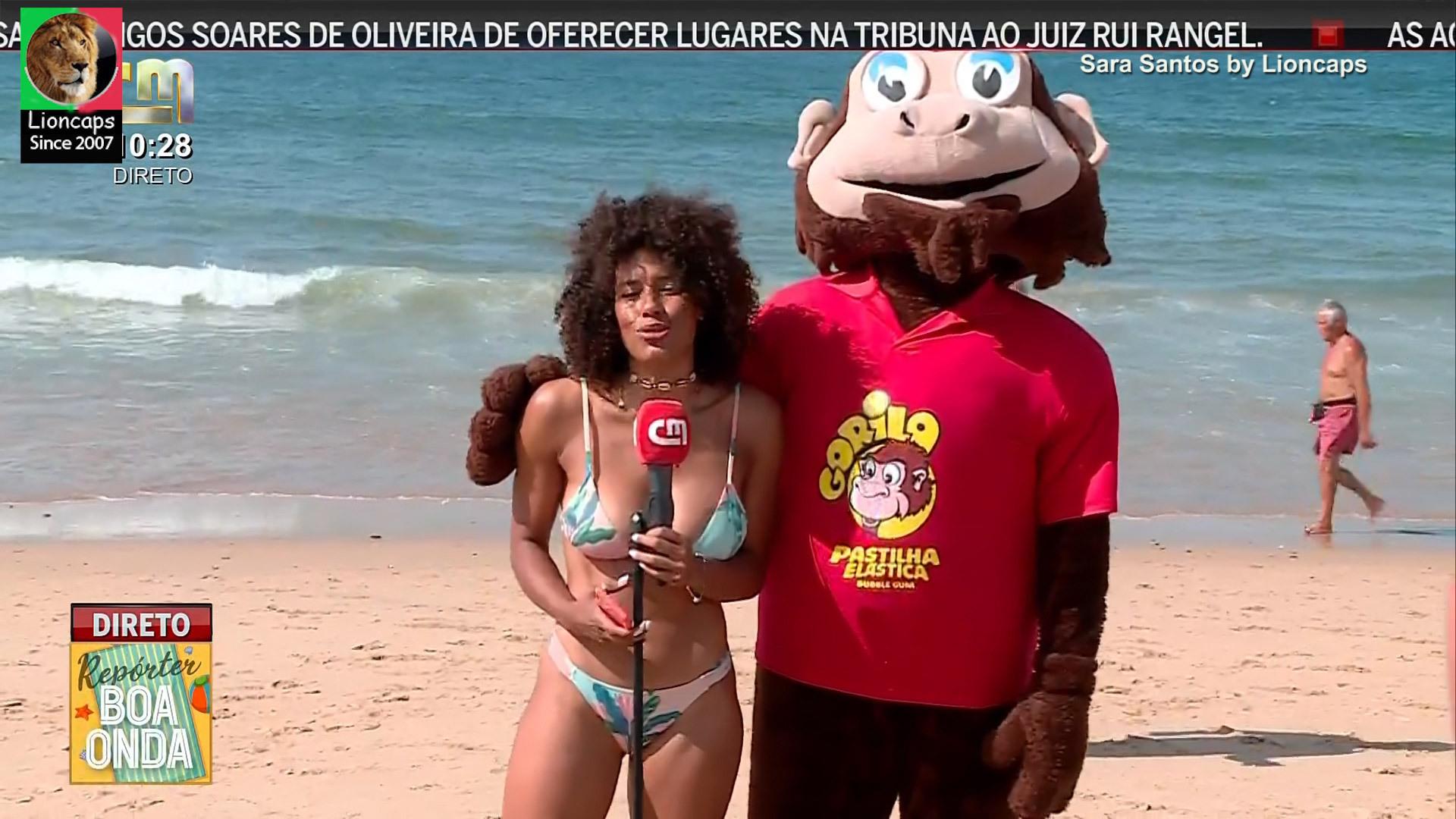 sara_santos_praia_lioncaps_24_07_2021_01 (7).jpg