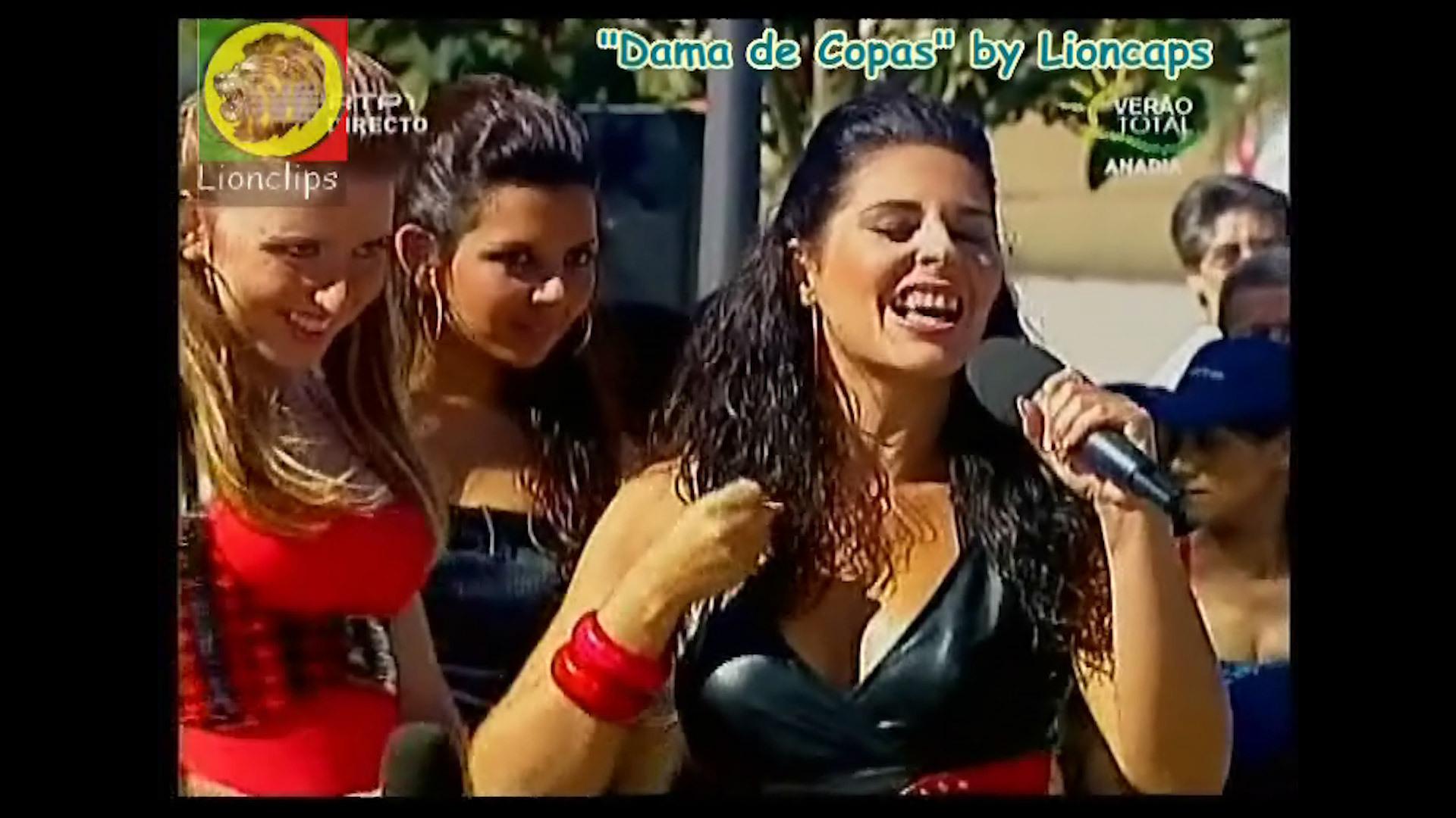 bestoff_portugal_d1_lioncaps_03_06_2021 (10).jpg