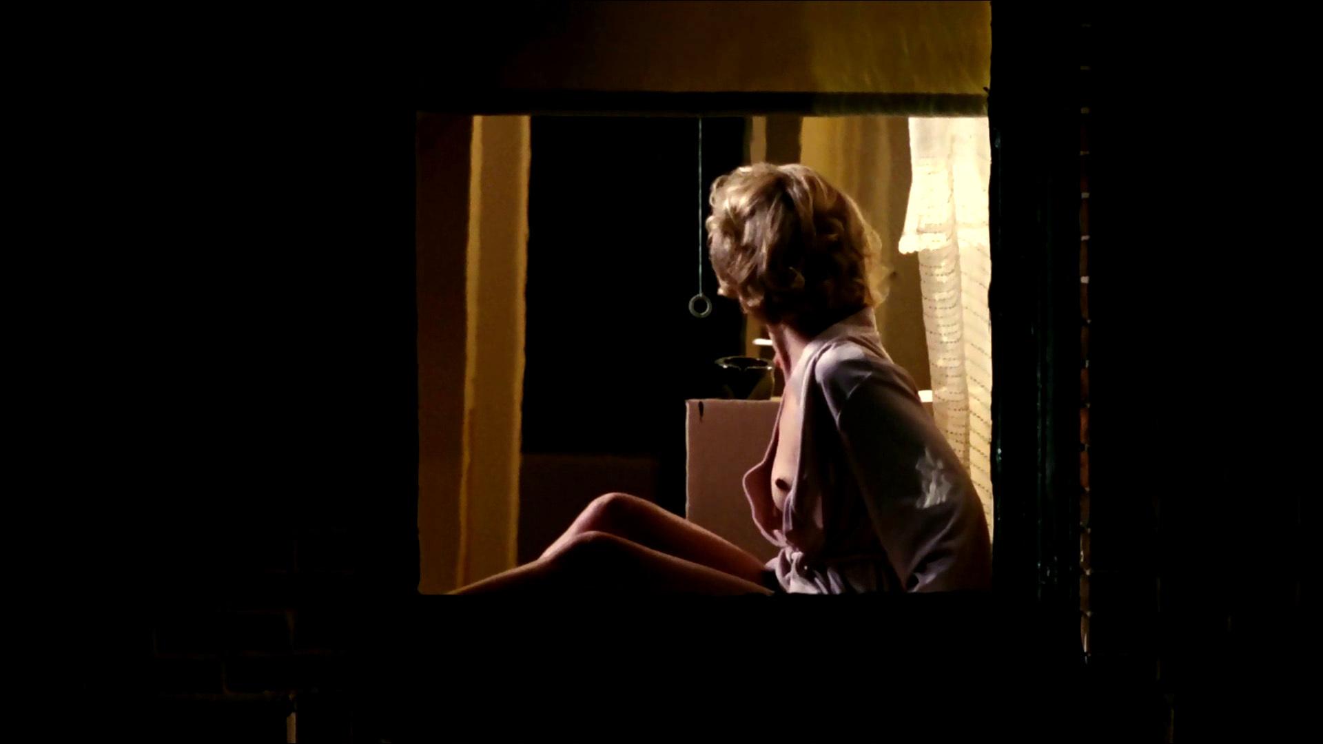 Gretchen Mol - An American Affair HD 1080p 04.jpg