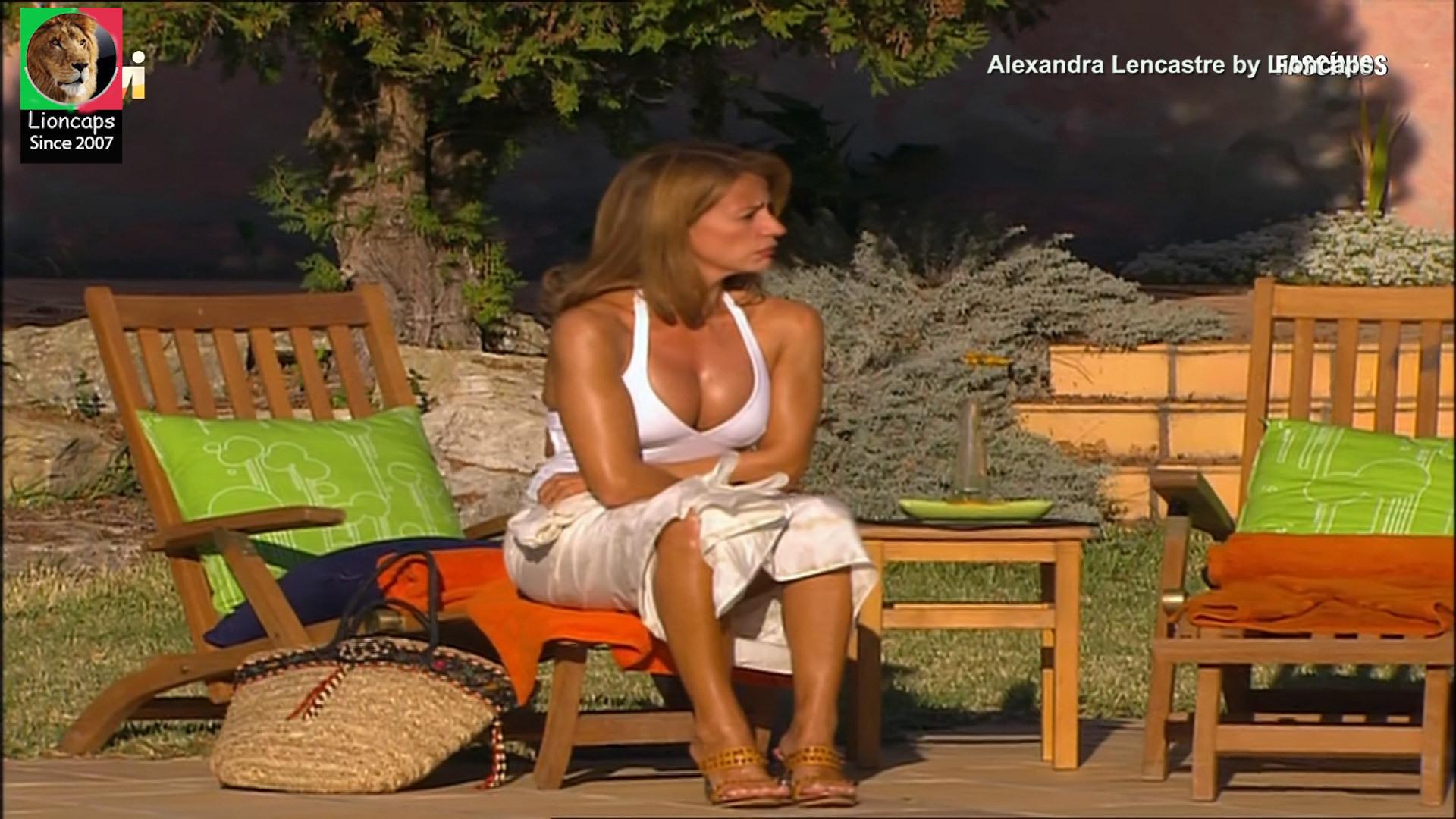 alexandra_lencastre_fascinios_lioncaps_27_04_2021 (19).jpg