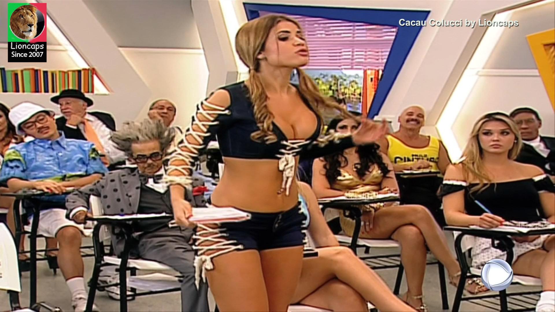 cacau_colucci_escolinha_lioncaps_08_08_2021 (15).jpg