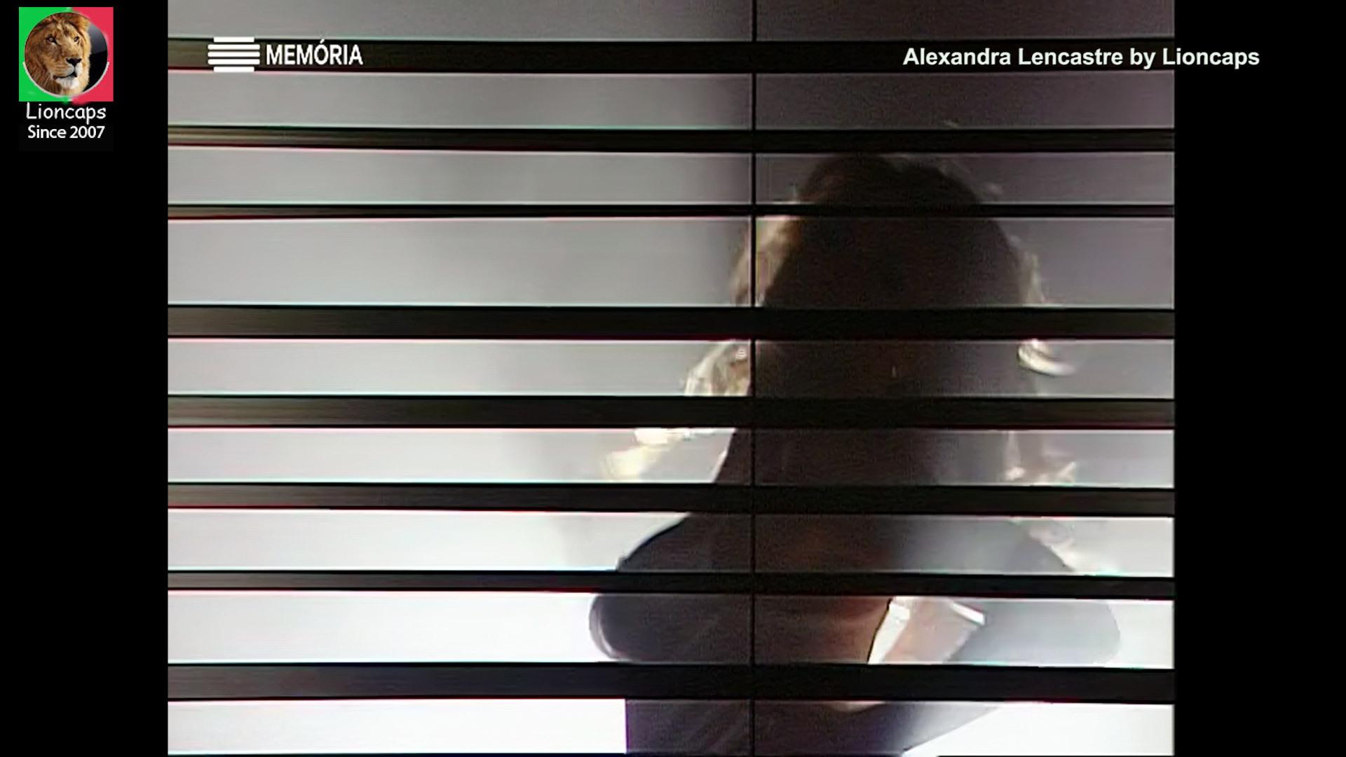 alexandra_lencastre_nao_es_homem_lioncaps_31_08_2021_02 (11).jpg