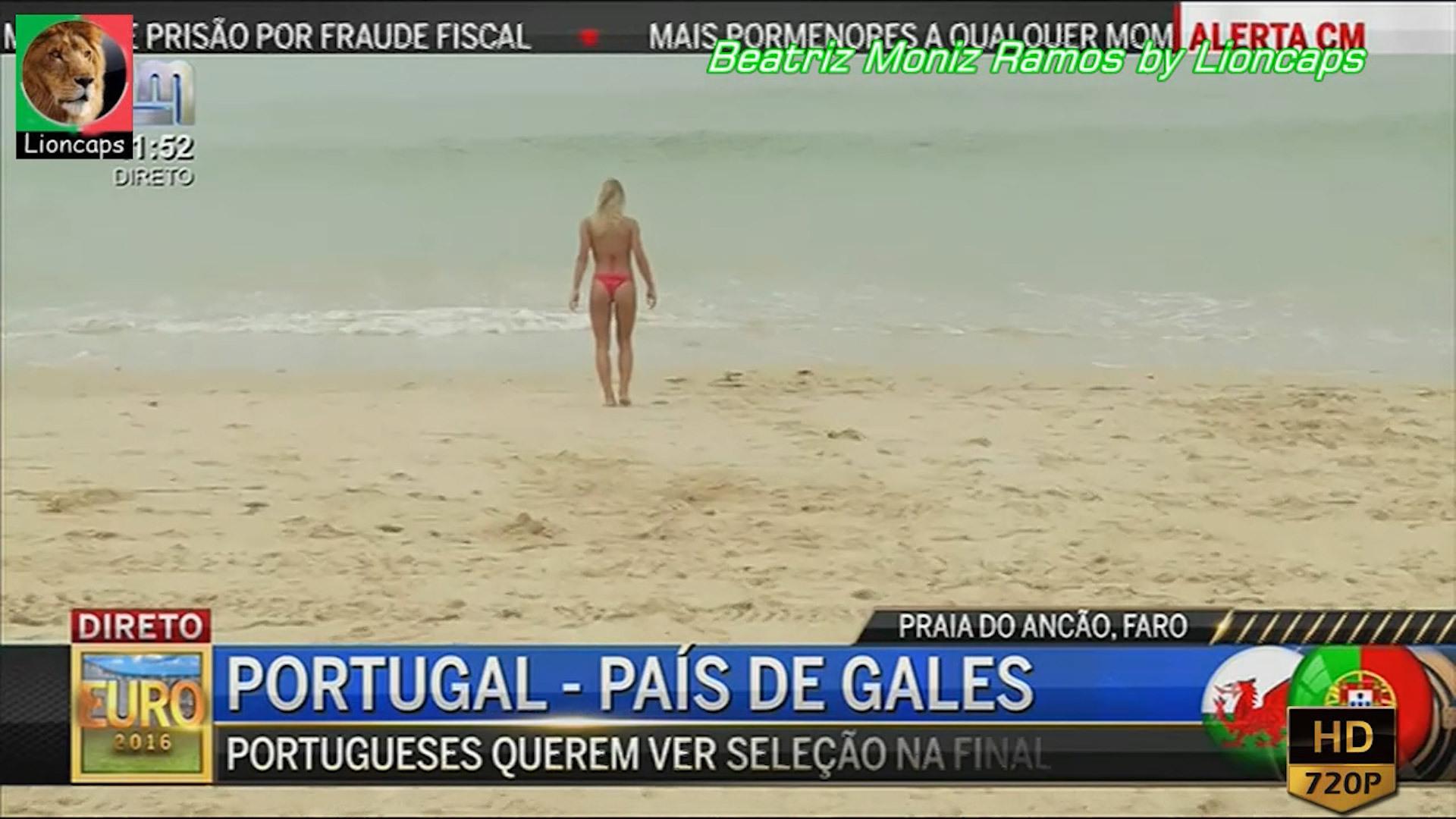 best_off_portugal_b_lioncaps_13_12_2020_03 (8).jpg