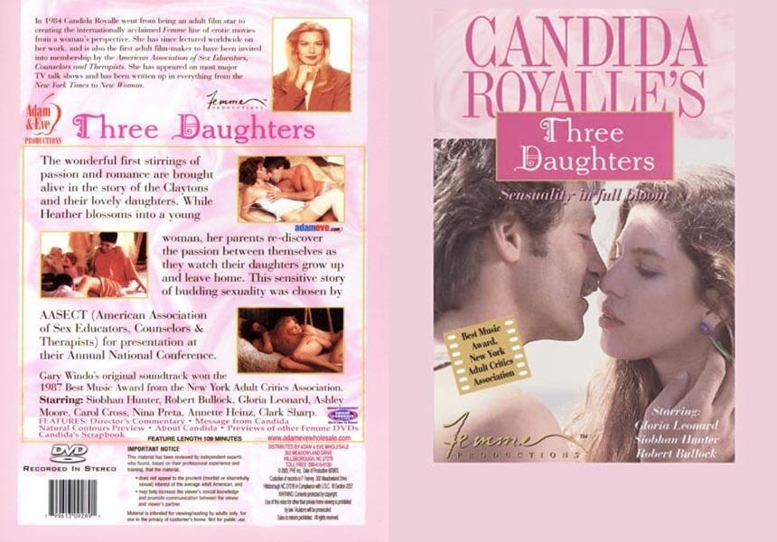 Three Daughters (1986).jpg