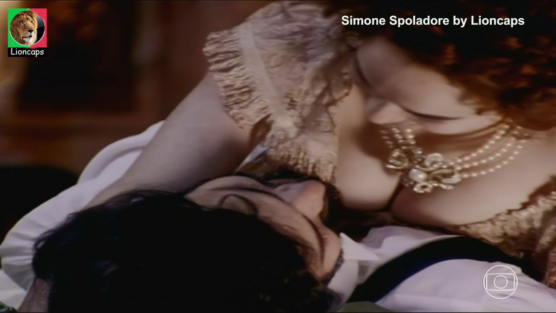 simone_spoladore_maias (8).jpg