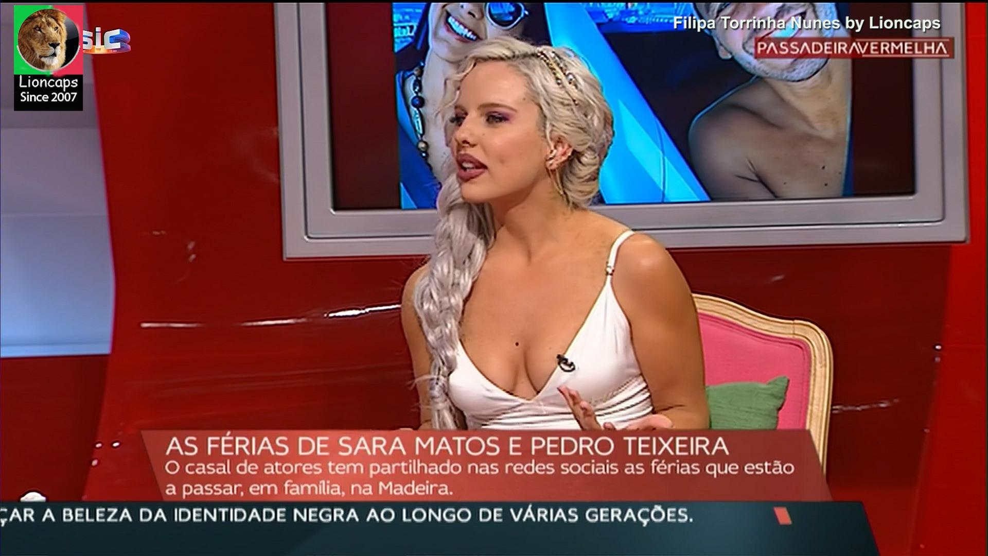 filipa_torrinha_nunes_passadeira_lioncaps_16_02_2021_02 (2).jpg