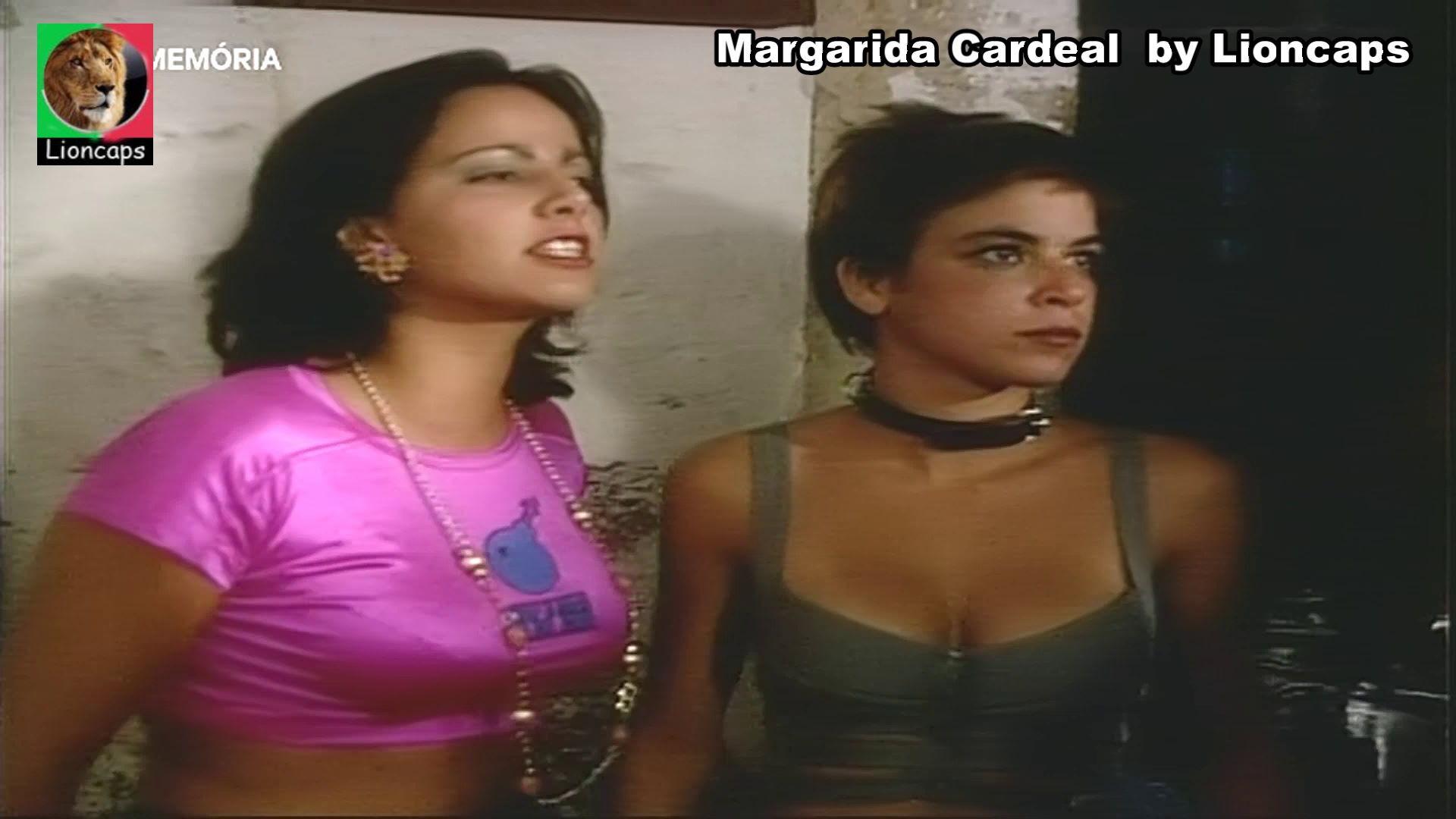 margarida_cardeal_vs200421-077 (4).JPG