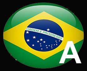 best_off_a_brasil.jpg