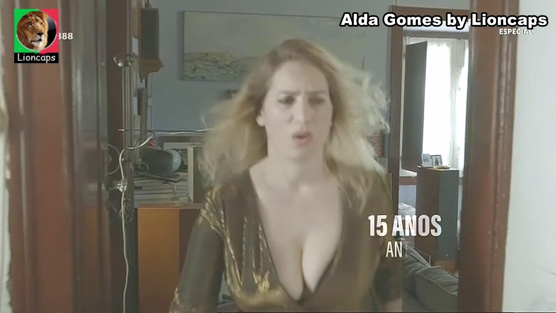 alda_gomes_vs200603-073 (9).JPG