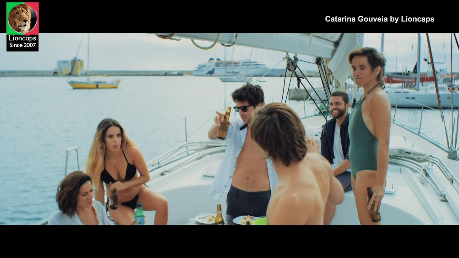 catarina_gouveia_perdidos_lioncaps_09_05_2021_07 (3).jpg