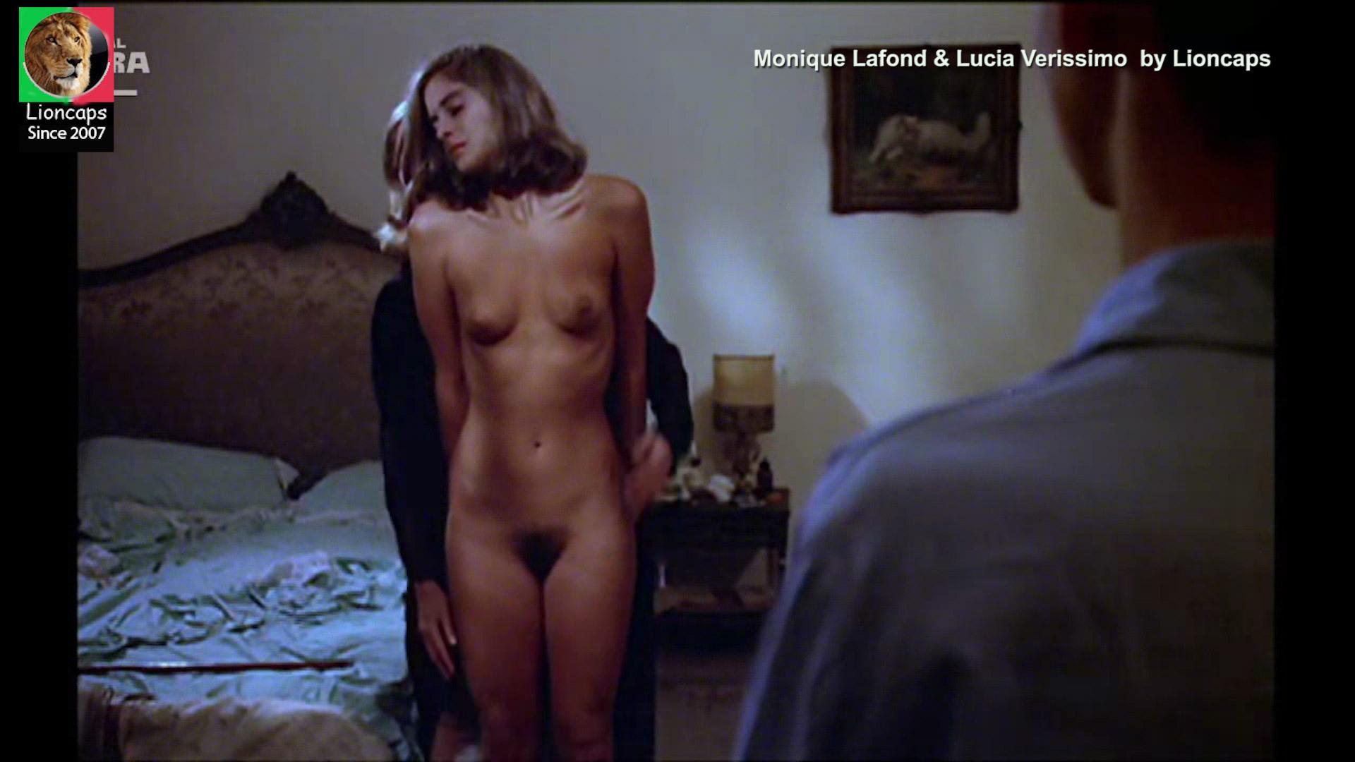 lucia_verissimo_monique_lafond_feras_lioncaps_14_02_2021 (3).jpg