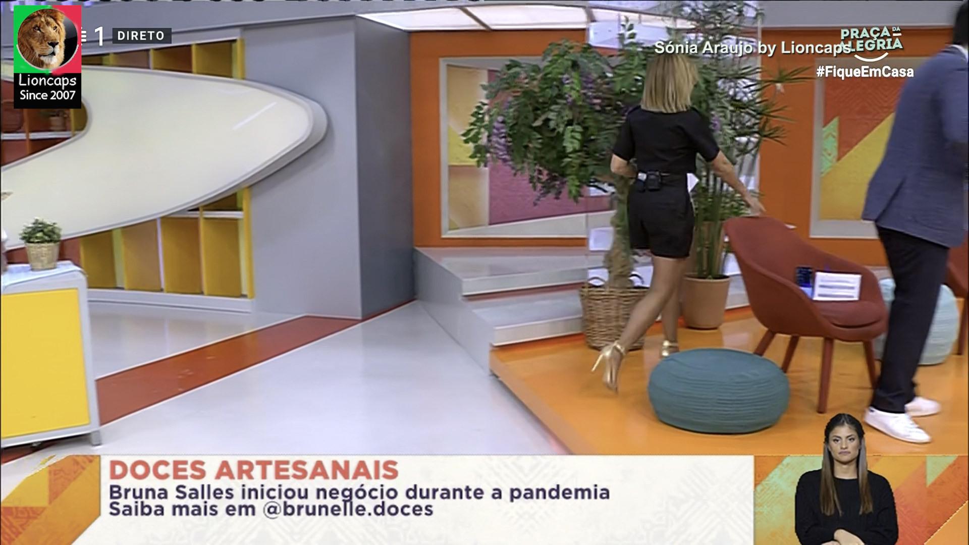 sonia_araujo_praca_lioncaps_11_04_2021 (1).jpg