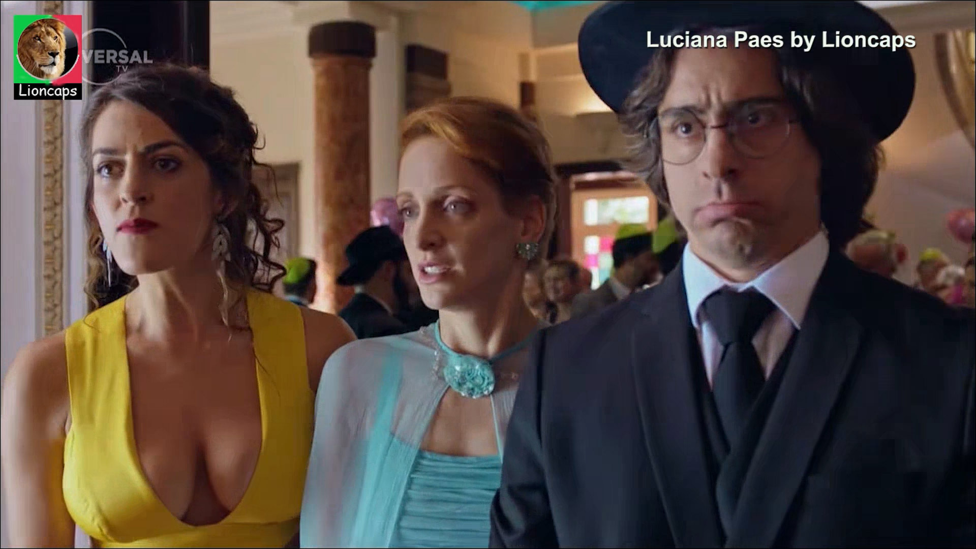 luciana_paes_amigo_aluguel_lioncaps_04_10_2020 (4).jpg