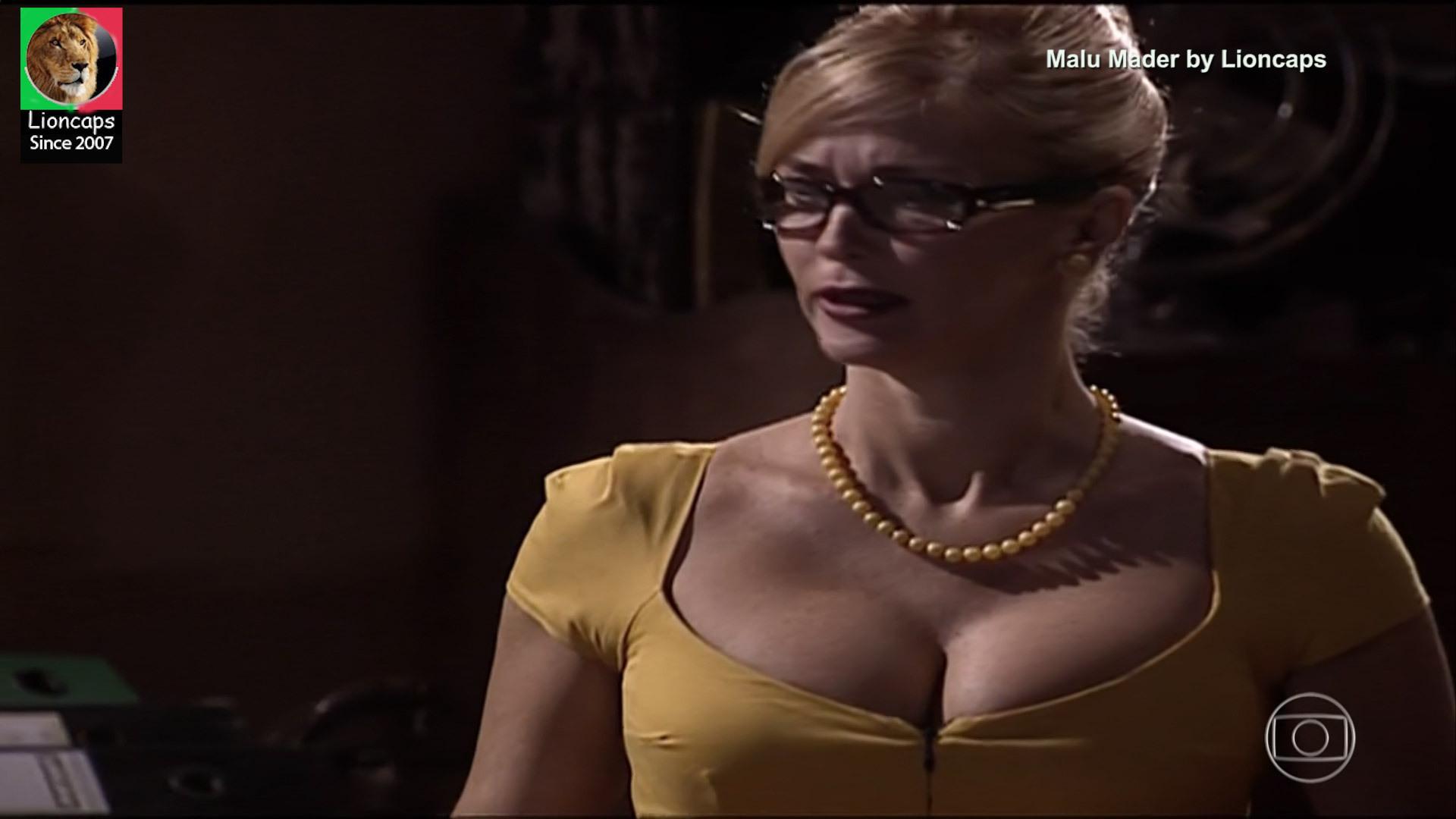 rosana_oliveira_anjo_caiu_ceu_lioncaps_04_09_2021 (8).jpg