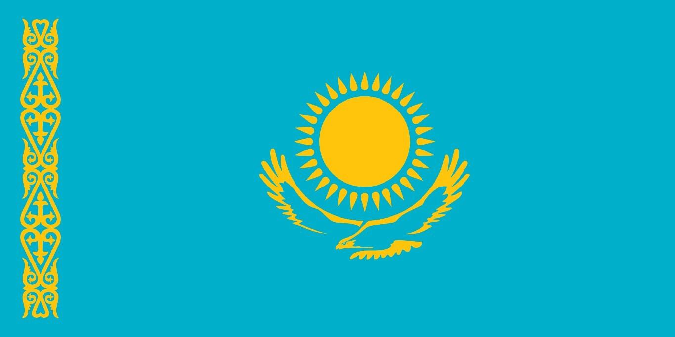 2000px-Flag_of_Kazakhstan.svg.jpg