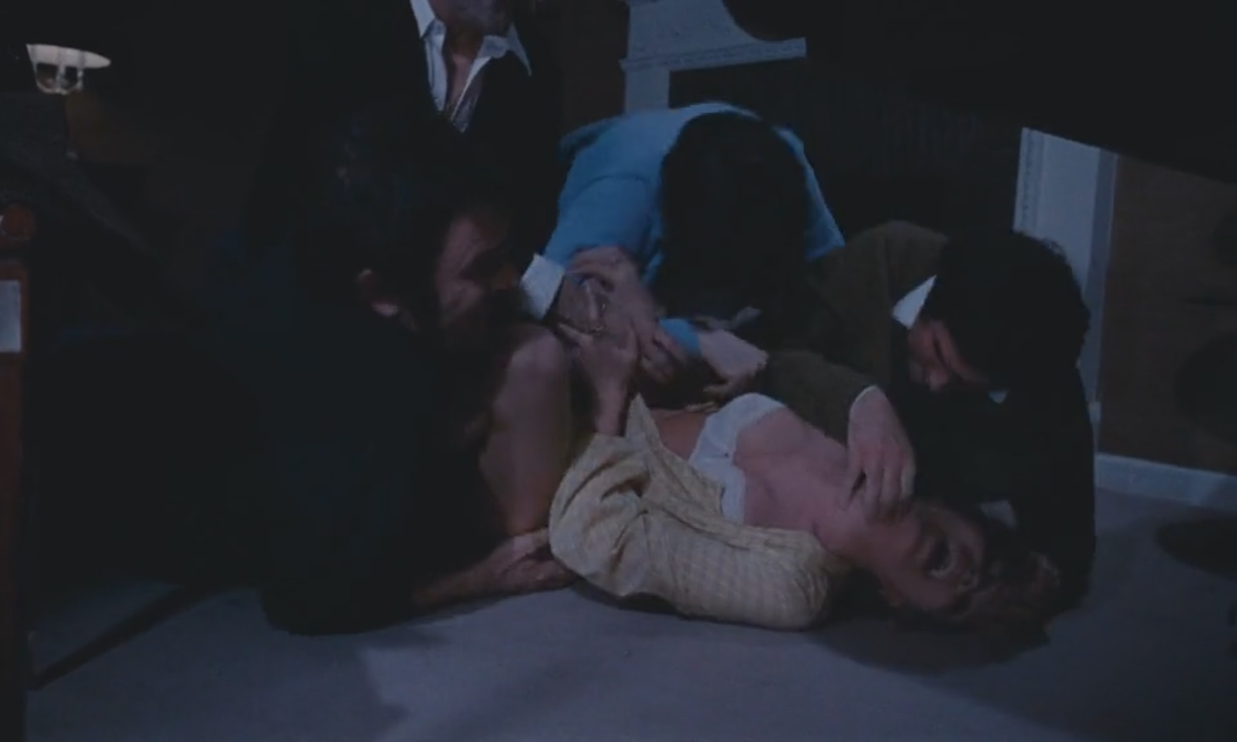 Perverse et docile (1971).jpg