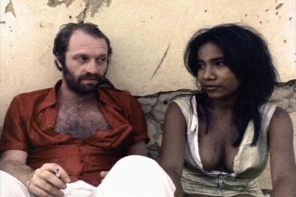 Iracema - Uma Transa Amazônica (1975).jpg