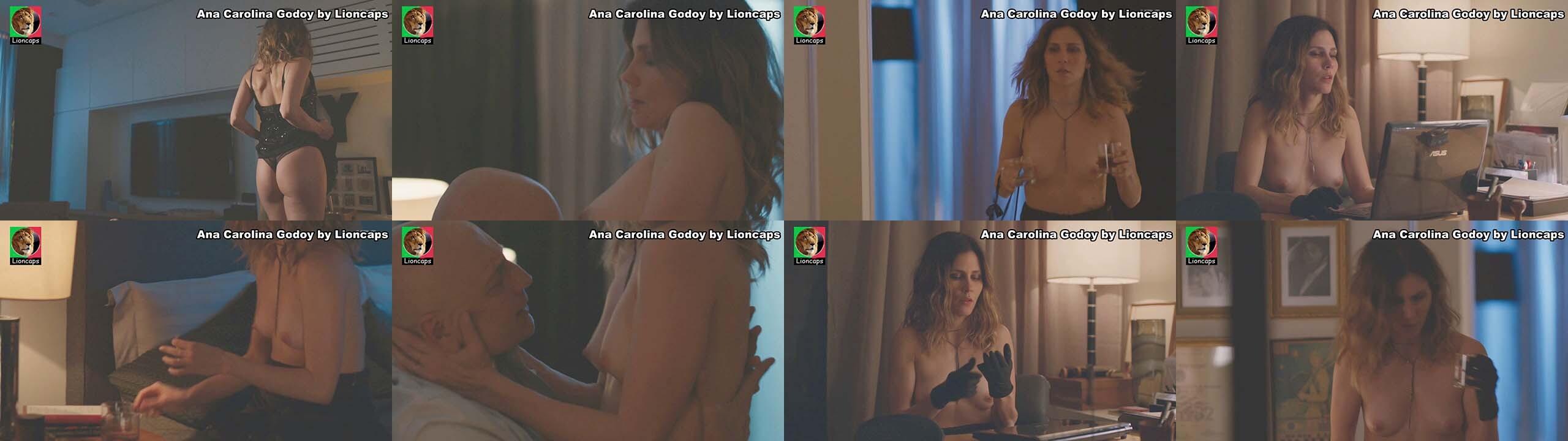 ana_carolina_godoy_segredo_casais_lioncaps_27_03_2020.jpg