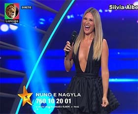 silvia_alberto_got_talent_lioncaps_05_06_2020_thumb.jpg