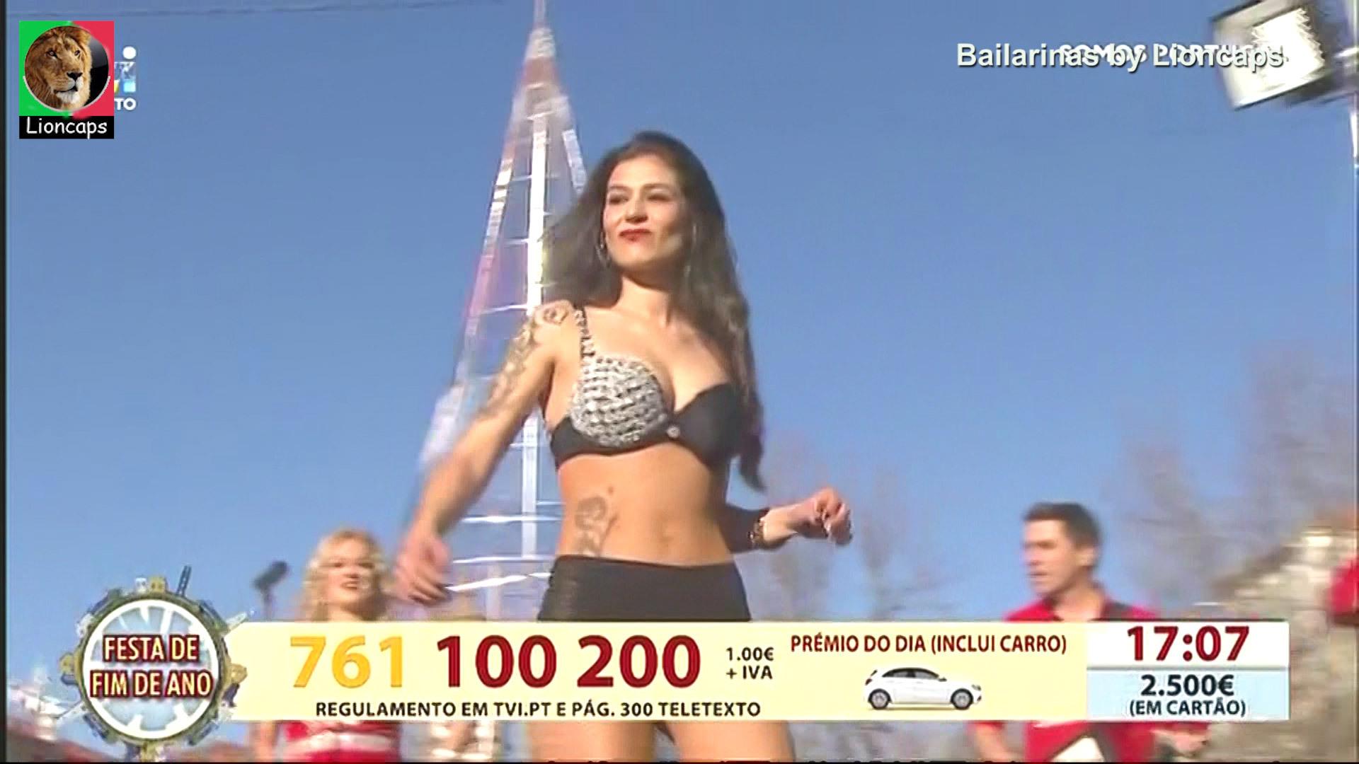 bailarinas (70).jpg