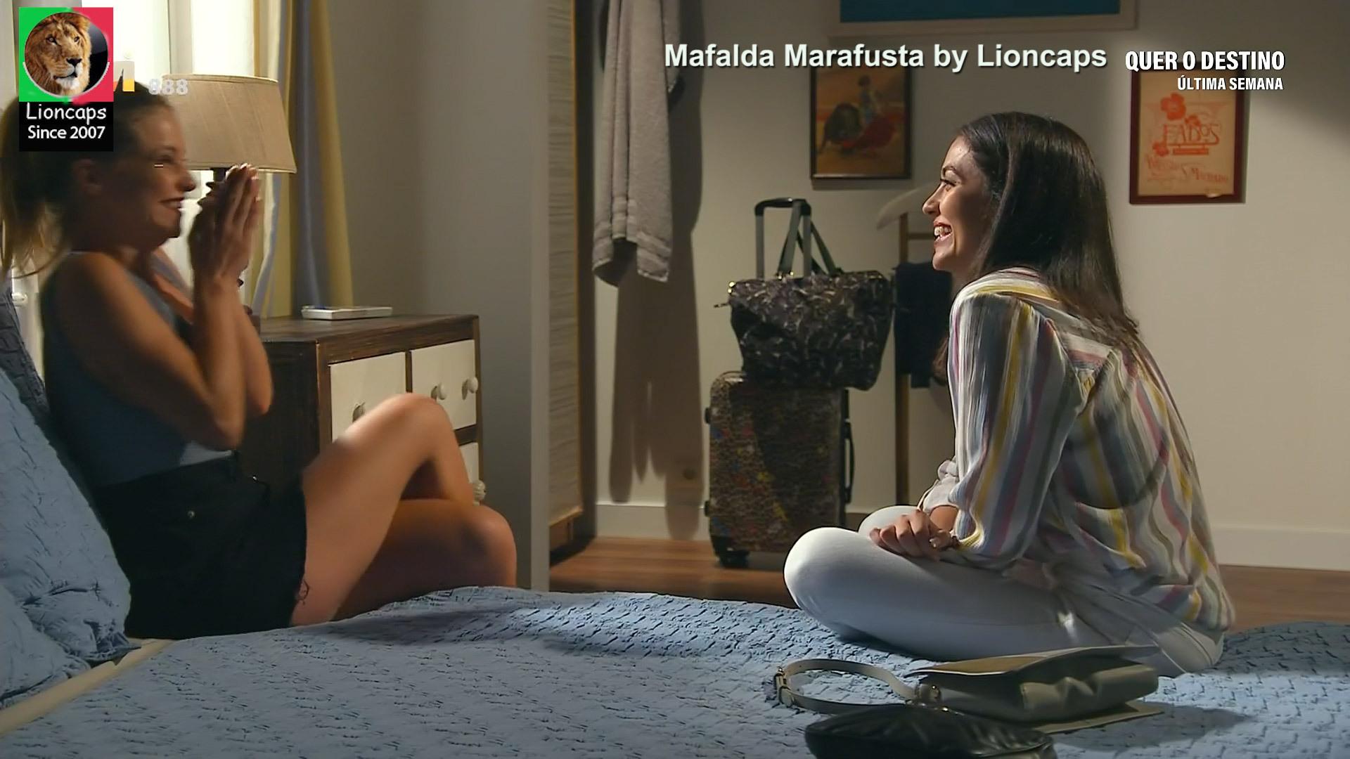 mafalda_marafusta_quer_destino_lioncaps_08_11_2020_03 (9).jpg