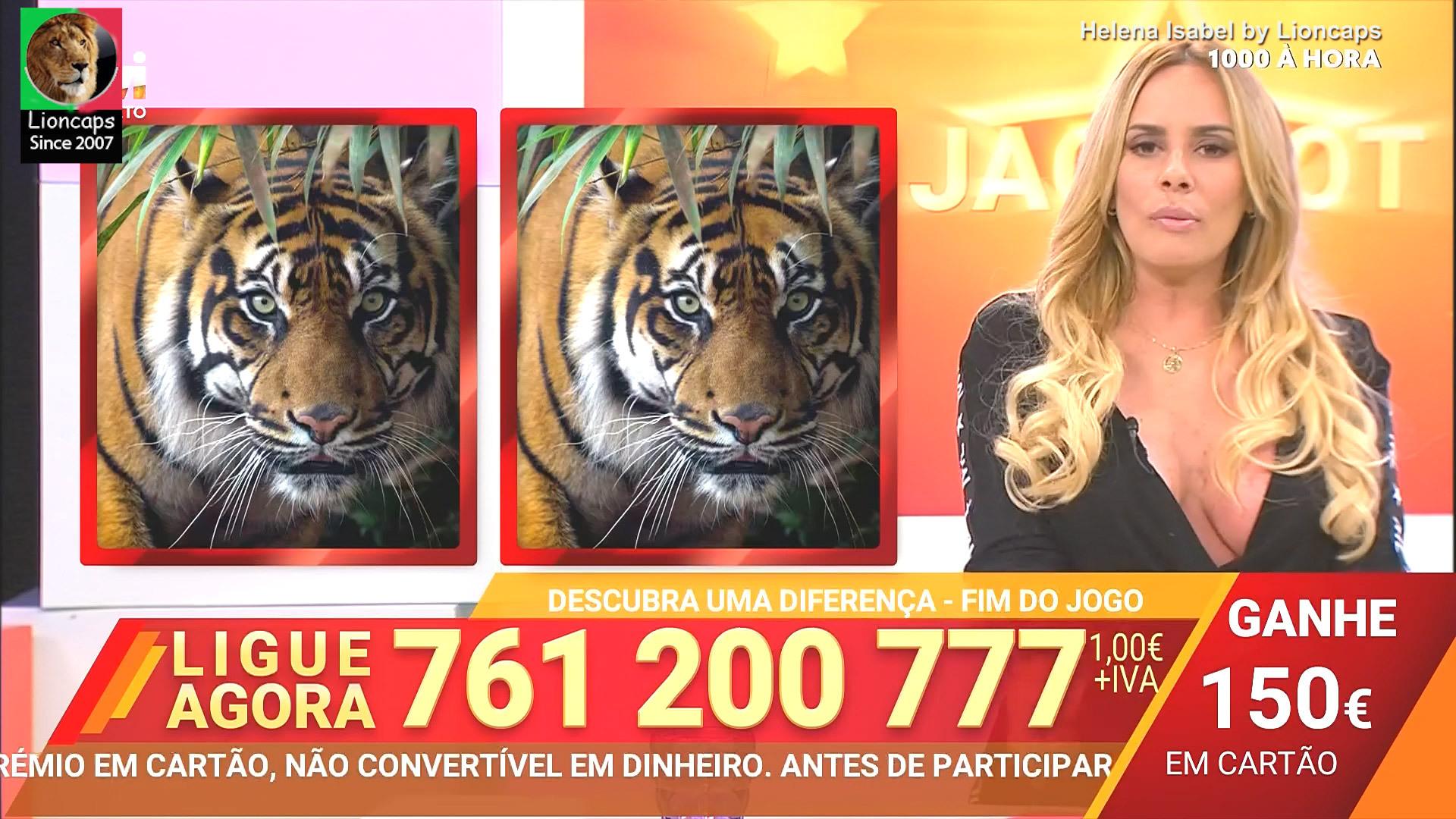 helena_isabel_1000hora_lioncaps_08_12_2020 (6).jpg