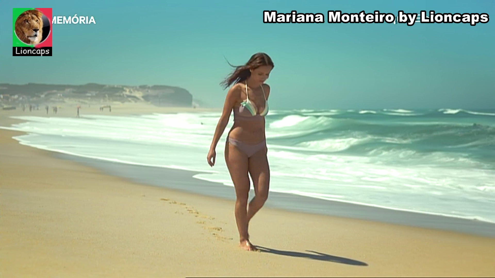 mariana_monteiro_vs200503-055 (9).JPG