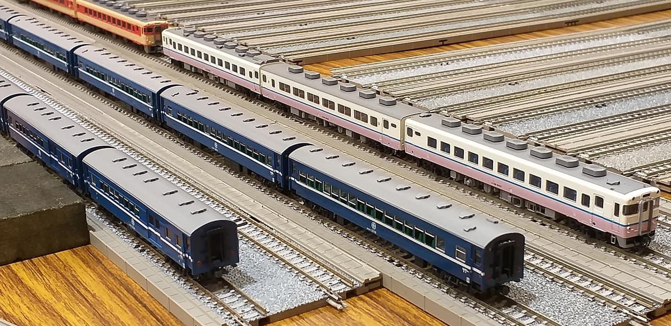 train (114).jpg