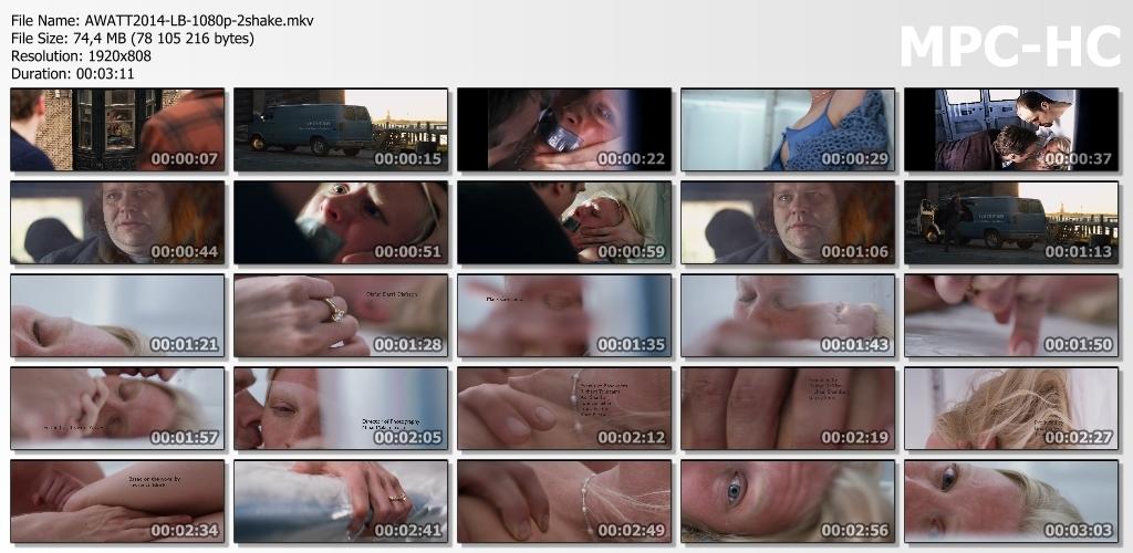 AWATT2014-LB-1080p-2shake.mkv_thumbs.jpg