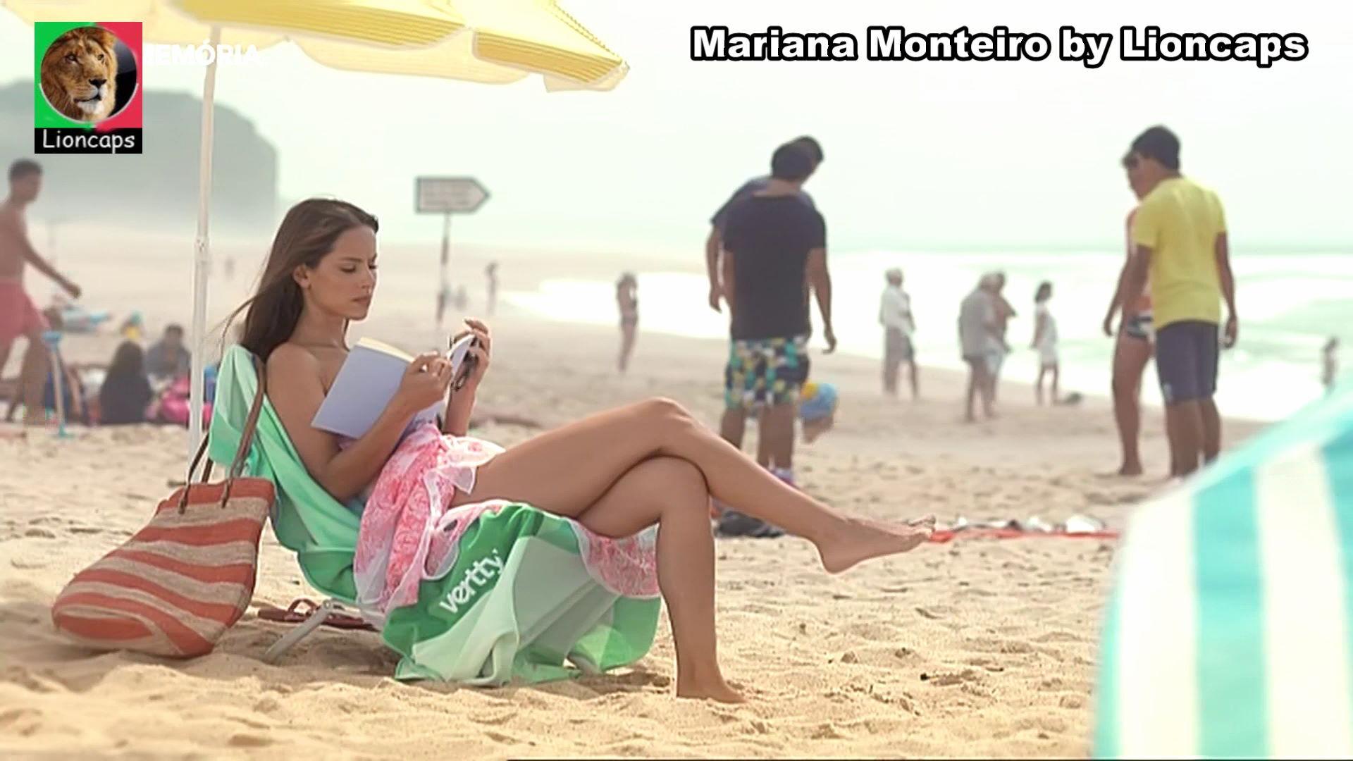mariana_monteiro_vs200604-076 (2).JPG