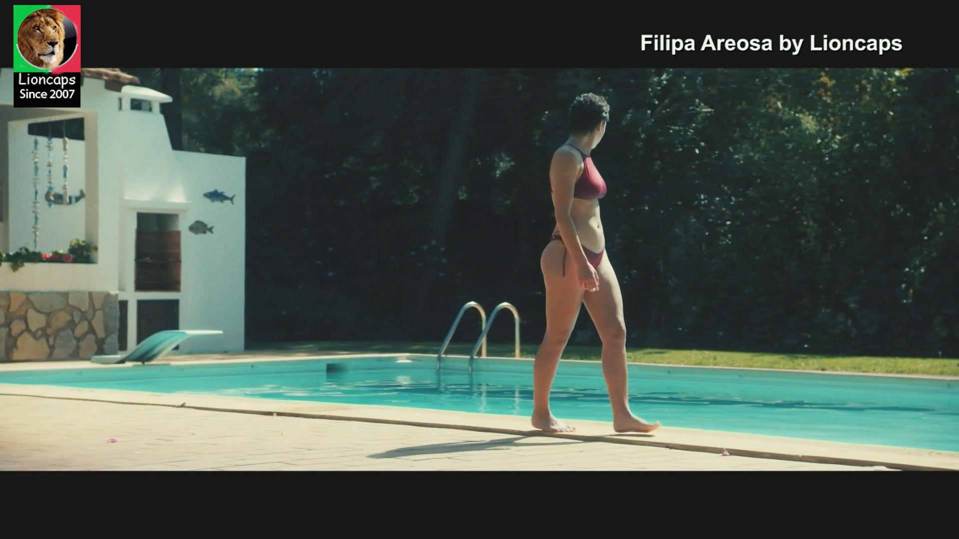 filipa_areosa (14).jpg