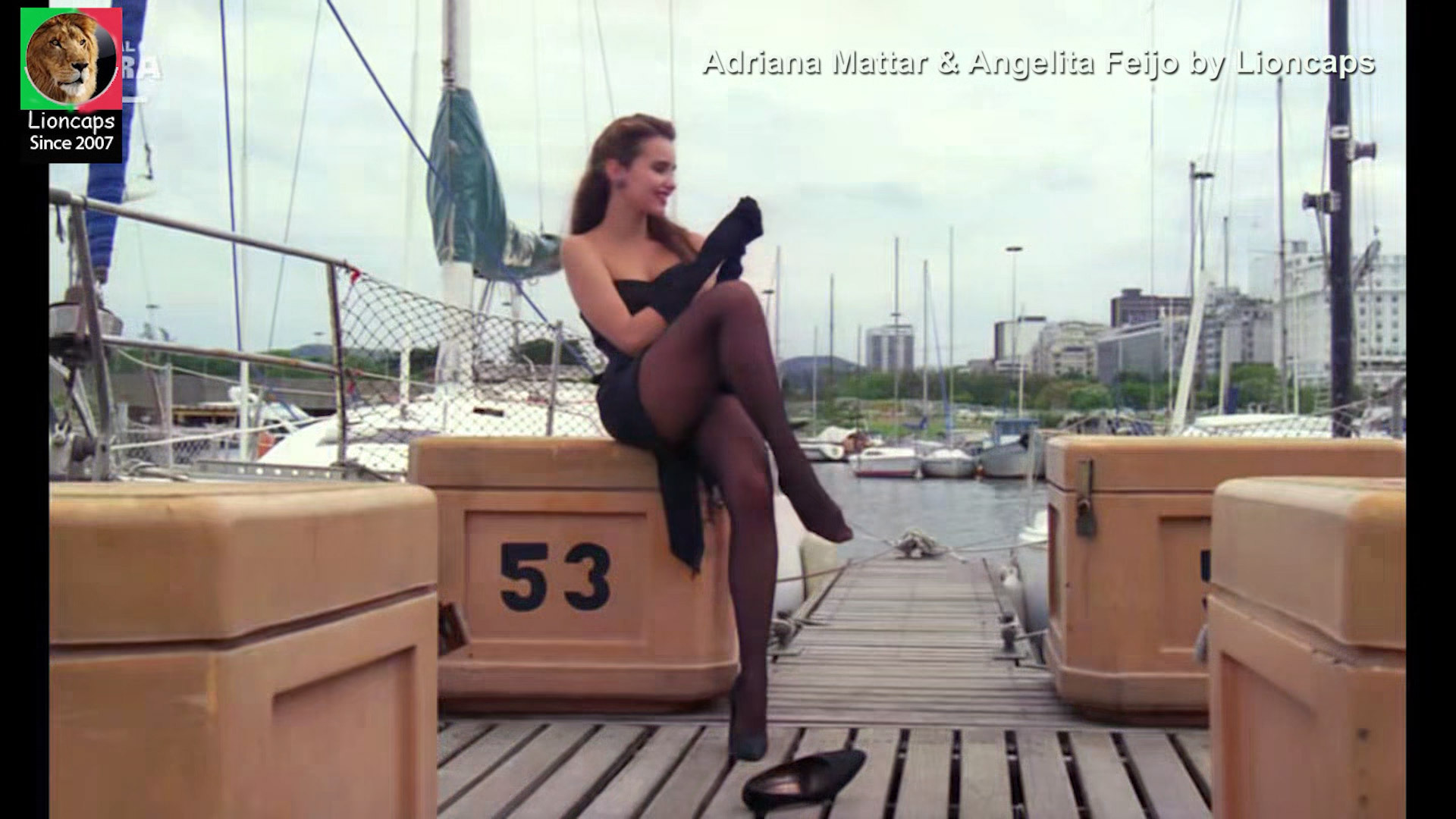 adriana_mattar_angelita_feijo_matou_familia_lioncaps_29_11_2020_1b (6).jpg