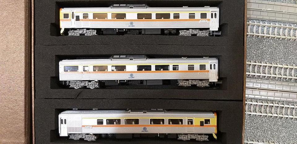 train (83).jpg