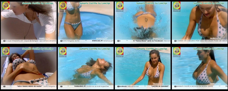 samanta_castilho_lioncaps_03_10_2010.jpg