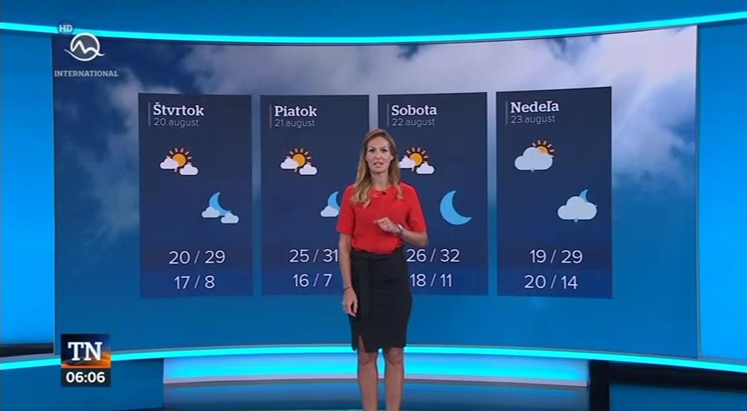 www.celebs4fan.cz-2020-09-27-10h58m57s974.jpg