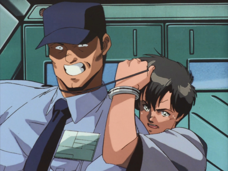 Meiou Project Zeorymer - 01 - Anime BD - .mkv - 07;36;20.000.jpg