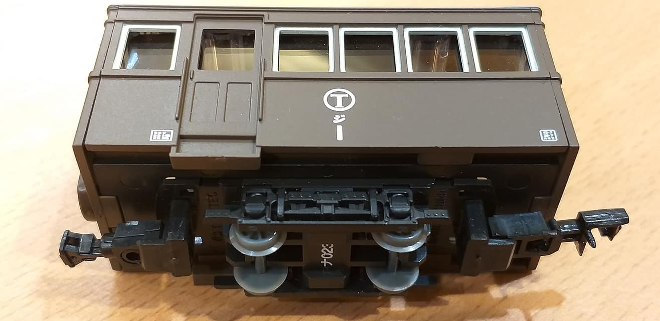 train (147).jpg