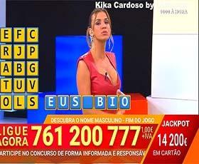 kika_cardoso_1000hora_lioncaps_02_08_2020._thumb.jpg