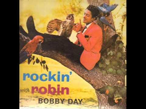 Bobby Day.jpg
