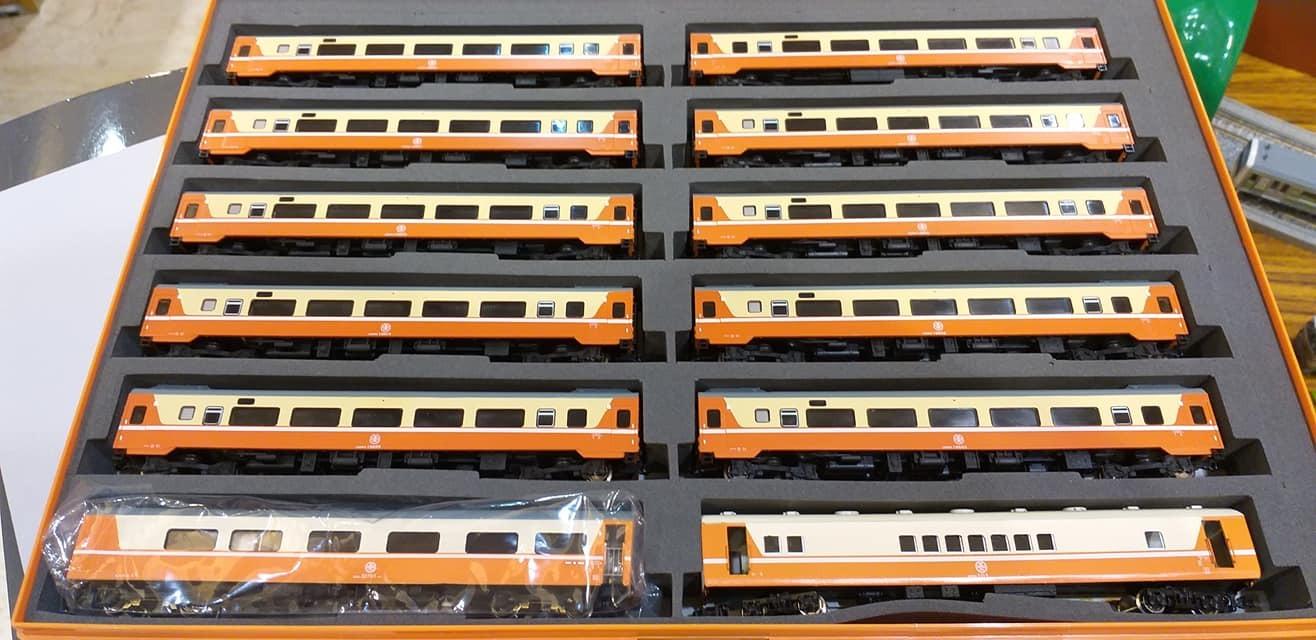 train (193).jpg